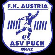 FK Austria ASV Puch